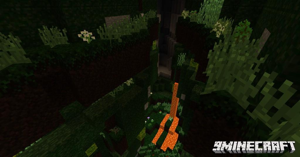 Elemental-Caves-Mod-16.jpg