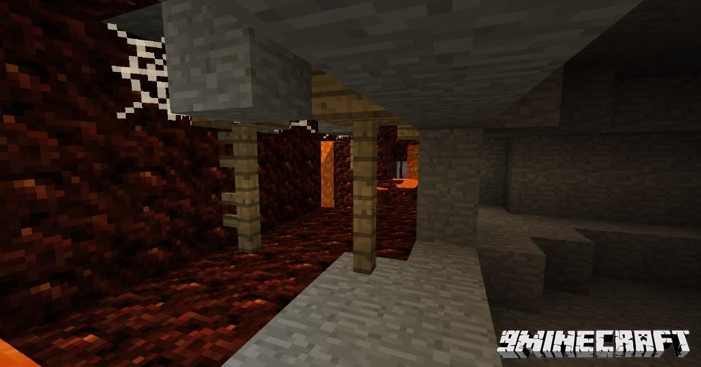 Elemental-Caves-Mod-5.jpg