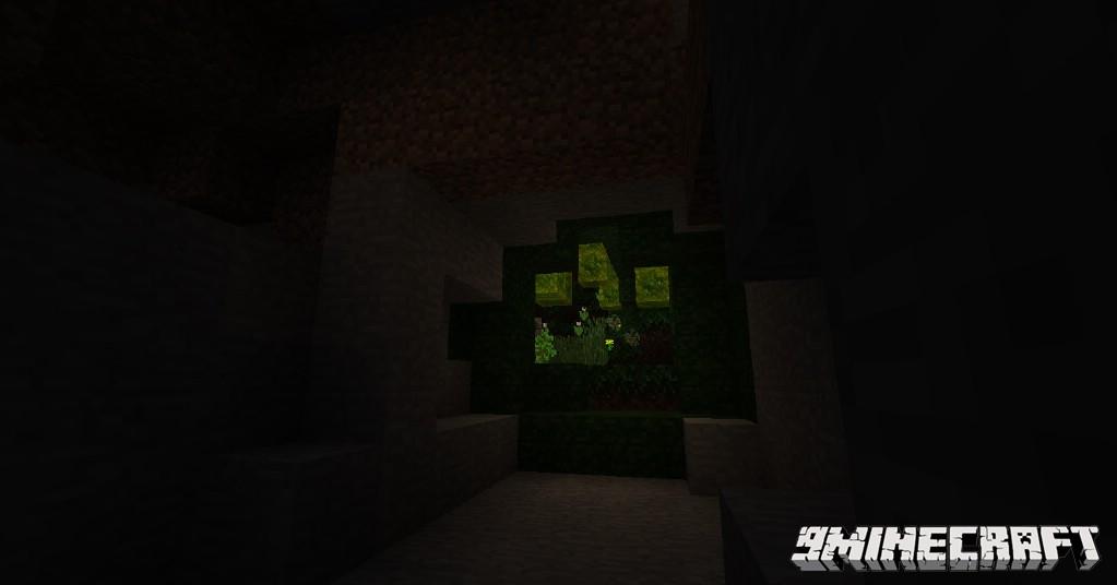 Elemental-Caves-Mod-8.jpg