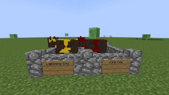 Elemental-Cows-Mod-3.jpg
