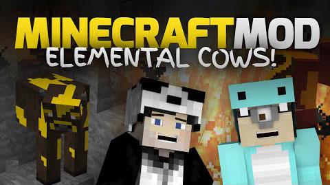 Elemental-Cows-Mod.jpg