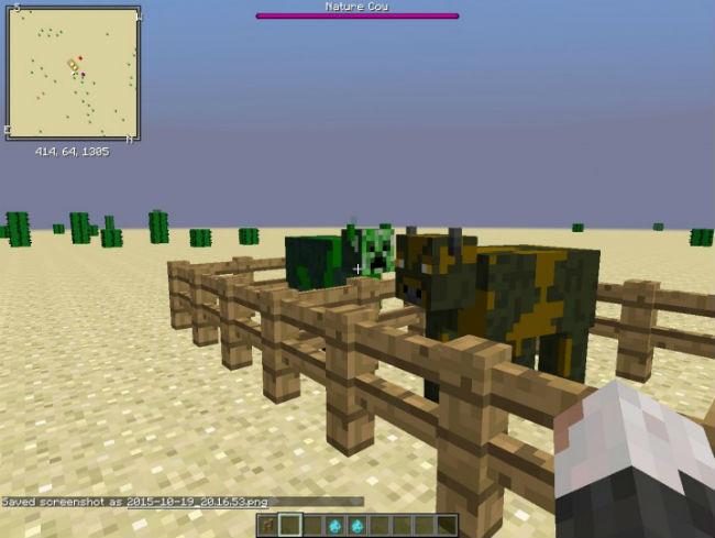 Elemental-Cows-Reborn-Mod-1.jpg