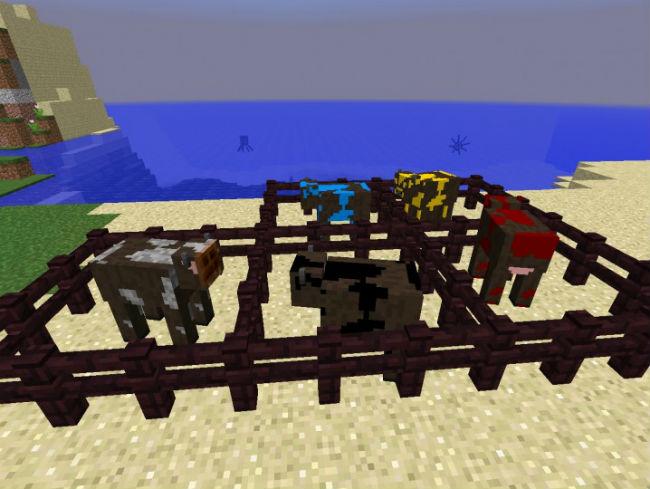 Elemental-Cows-Reborn-Mod-2.jpg