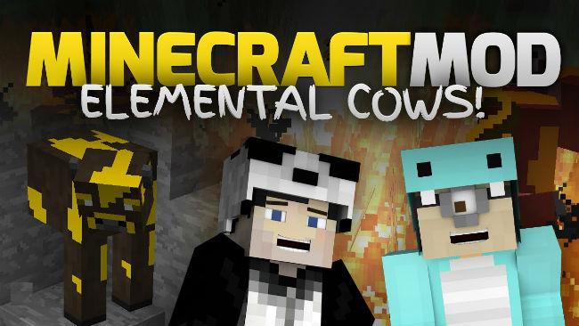 Elemental-Cows-Reborn-Mod.jpg