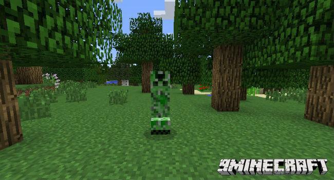 Elemental-Creepers-2-Mod-2.jpg
