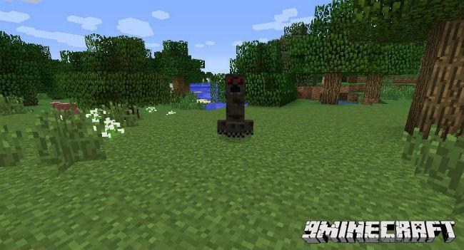 Elemental-Creepers-2-Mod-3.jpg