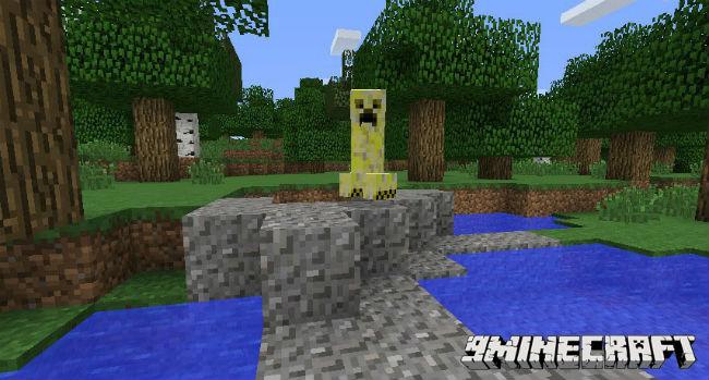 Elemental-Creepers-2-Mod-4.jpg