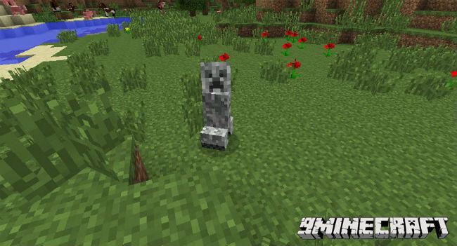 Elemental-Creepers-2-Mod-5.jpg