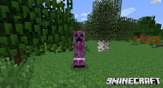 Elemental-Creepers-2-Mod-6.jpg