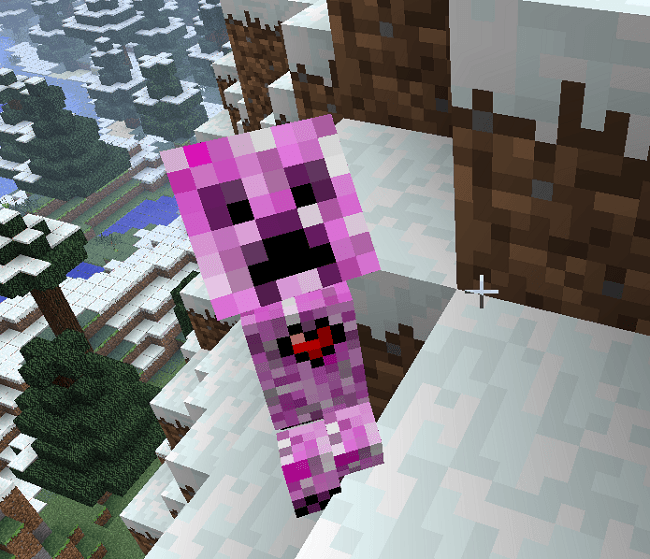 http://img.niceminecraft.net/Mods/Elemental-Creepers-Mod-1.png