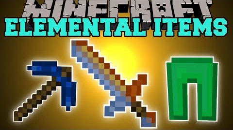 Elemental-Items-Mod.jpg