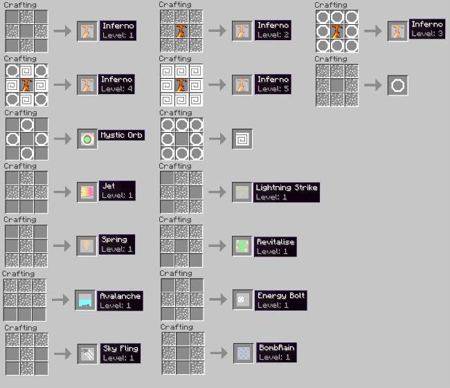 Elemental-Masters-Combat-System-Mod-7.jpg