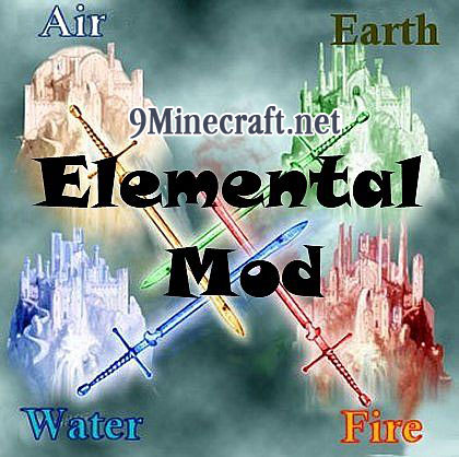 http://img.niceminecraft.net/Mods/Elemental-Mod.jpg