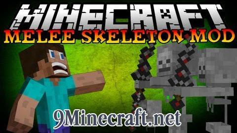 http://img.niceminecraft.net/Mods/Elemental-Skeletons-Mod.jpg