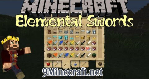 http://img.niceminecraft.net/Mods/Elemental-Swords-Mod.jpg