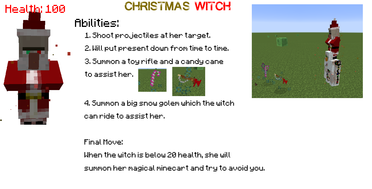 Elemental-Witch-Mod-7.png