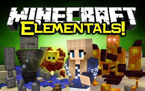 Elementals-Mod.jpg