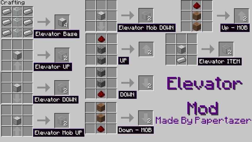 Elevator-Mod-2.png