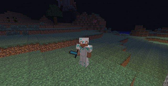 Elves-and-dwarves-mod-7.jpg