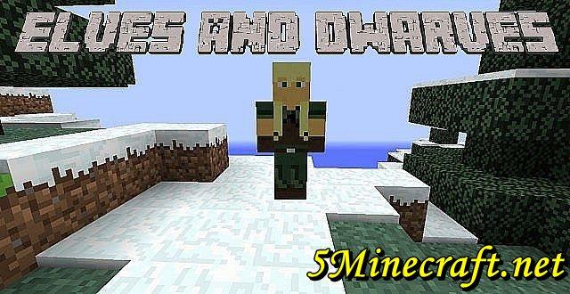 Elves-and-dwarves-mod.jpg