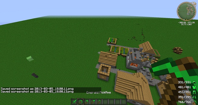 http://img.niceminecraft.net/Mods/Emerald-Tools-And-Armor-Mod-3.jpg