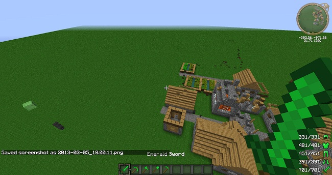 http://img.niceminecraft.net/Mods/Emerald-Tools-And-Armor-Mod-4.jpg