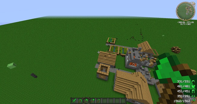 http://img.niceminecraft.net/Mods/Emerald-Tools-And-Armor-Mod-5.jpg