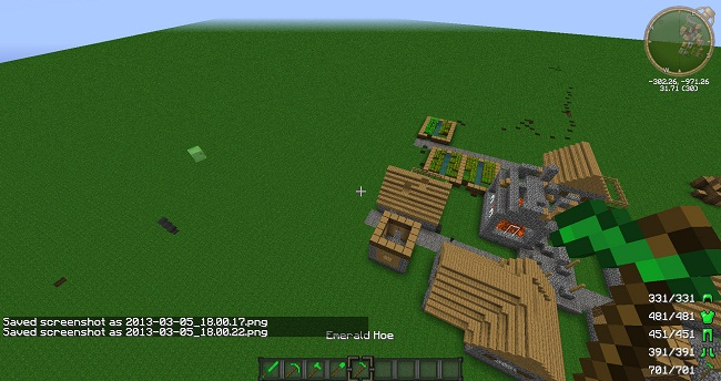 http://img.niceminecraft.net/Mods/Emerald-Tools-And-Armor-Mod-7.jpg