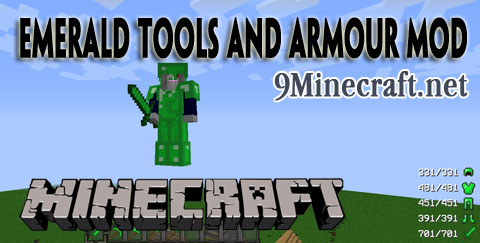 http://img.niceminecraft.net/Mods/Emerald-Tools-And-Armor-Mod.jpg