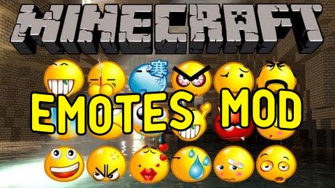 Emotes-Mod.jpg