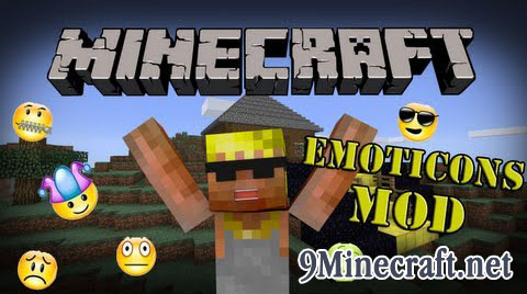 http://img.niceminecraft.net/Mods/Emoticons-Mod.jpg