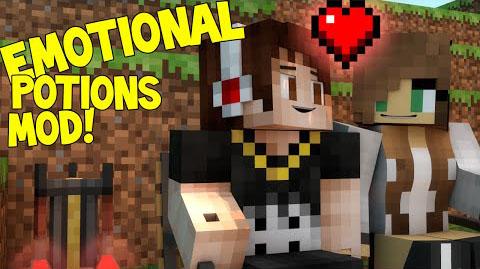 Emotional-Potions-Mod.jpg