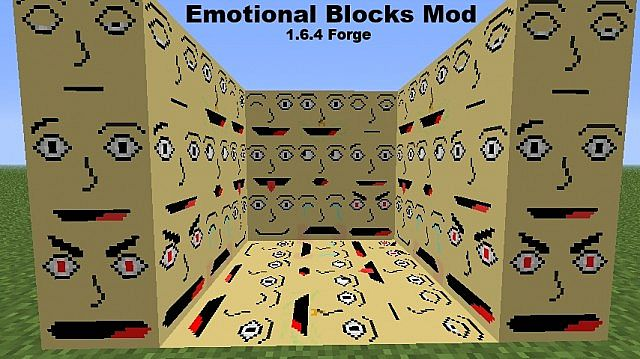 Emotional-blocks-mod.jpg