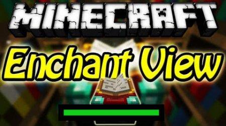 EnchantView-Mod.jpg