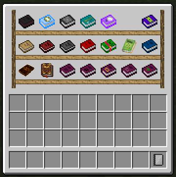 Enchiridion-Mod-1.png