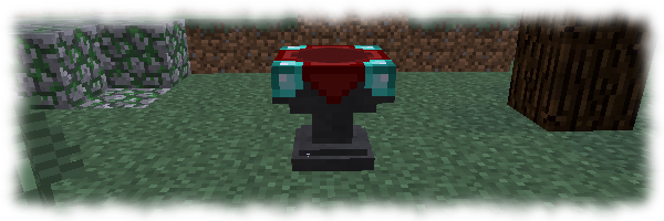 Enchvil-Mod-3.png