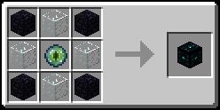 Ender-Eye-Fi-Mod-19.png