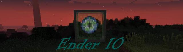 Ender-IO-Mod.jpg