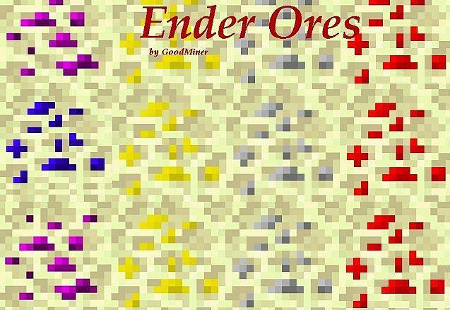 Ender-Ores-Mod-1.jpg