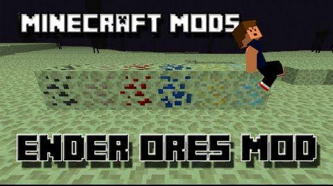 Ender-Ores-Mod.jpg