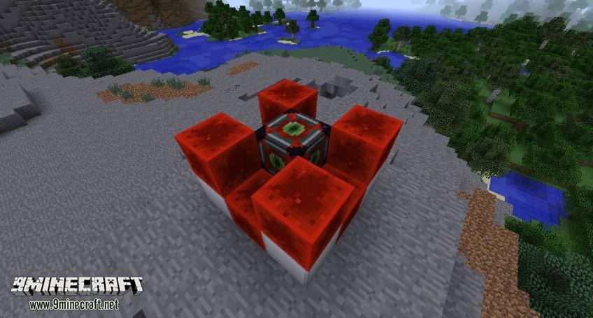 Ender-Rift-Mod-1.jpg