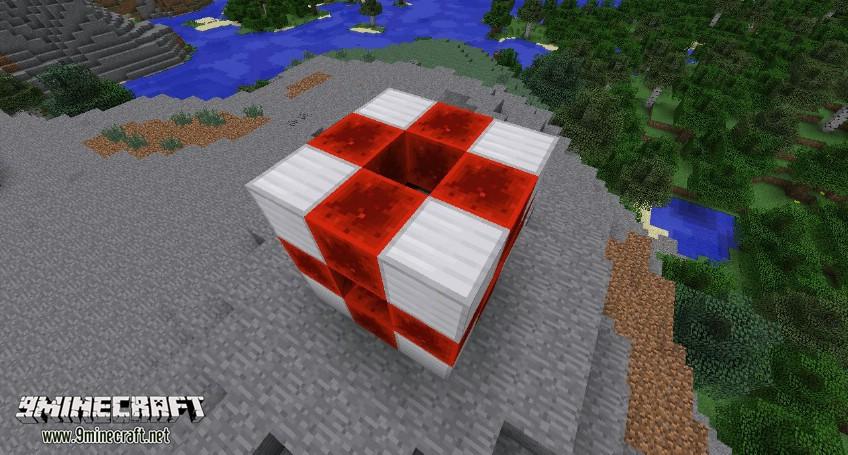 Ender-Rift-Mod-2.jpg