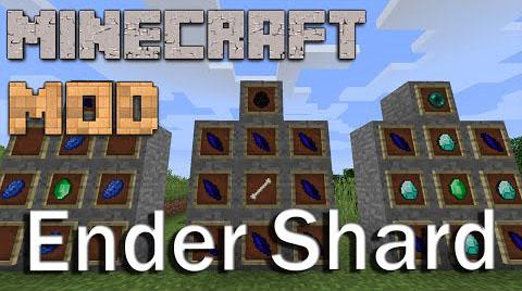 Ender-Shard-Mod.jpg
