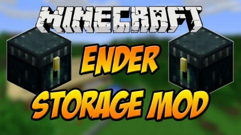 Ender-Storage-Mod.jpg