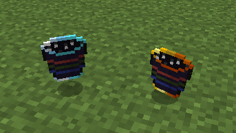 http://img.niceminecraft.net/Mods/Ender-Tanks-Mod-2.png