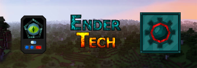 http://img.niceminecraft.net/Mods/Ender-Tech-Mod.jpg