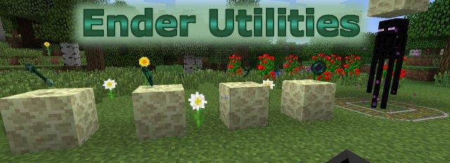 Ender-Utilities-Mod.jpg