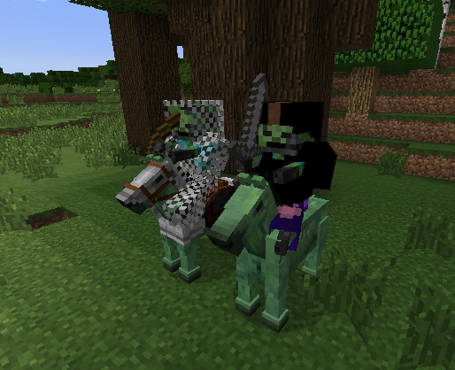 Ender-Zoo-Mod-4.png