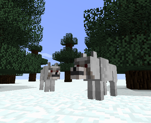 Ender-Zoo-Mod-8.png