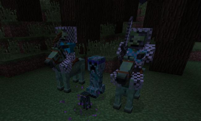 Ender-Zoo-Mod.jpg